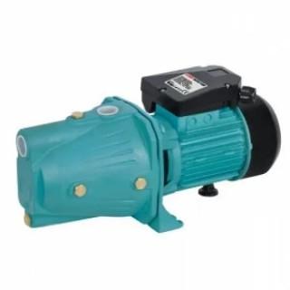 Стационарна водна помпа Premium Rother RTM875  3600 л/ч 45 м