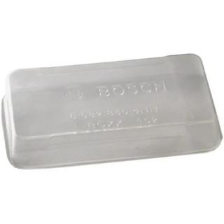 Покривало за вложка за консумативи за Bosch GSA 10,8 V