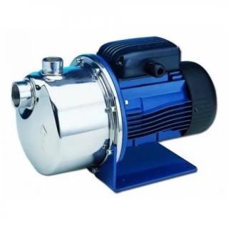 Центробежна помпа LOWARA BGM7 / 0,75kW / 4,2м3/ч