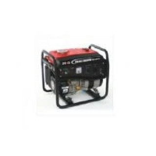 Бензинов монофазен генератор Kohler B 5500M /5.5 kVa с Honda мотор