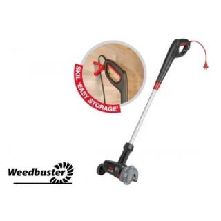 Skil 0700 AG Електрическа четка за събиране на трева(Weedbuster)
