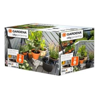 Комплект за поливане Gardena 1265-20