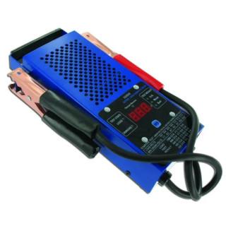 Цифров тестер на акумулаторни батерии