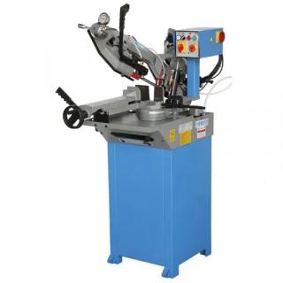 Банциг Fervi индустриален за метал 900 W, 2100 мм, 0692