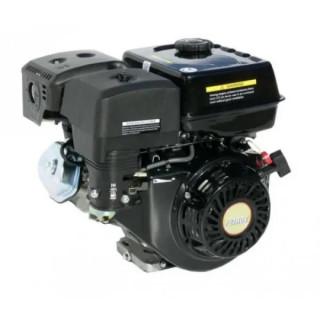 Двигател бензинов Grillo PETROV / Subaru - ROBIN / 169 куб.см 6 к.с.