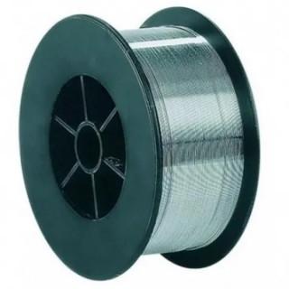 Тел за заваряване Хром-Никел на Einhell 0,6 mm-0,6 kg