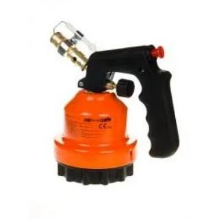 Горелка Premium Gas / 2200 W  190гр  с пиезо /