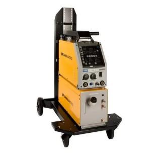 Апарат за TIG DC заваряване Varstoj VARTIG 3500 DC Synergy (W)
