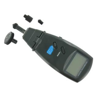 Комбиниран (контактен или безконтактен) оборотомер