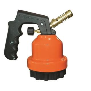 Горелка Premium Gas / 2200 W  190гр/