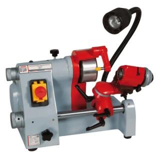 Машина за заточване на инструменти Holzmann UWS3 / 230V