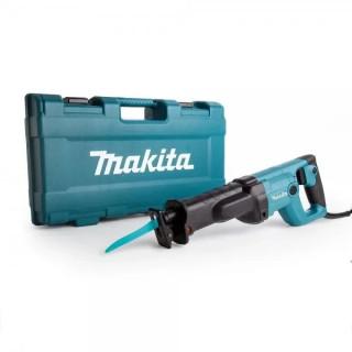 Саблен трион Makita JR3050T 1.01kW