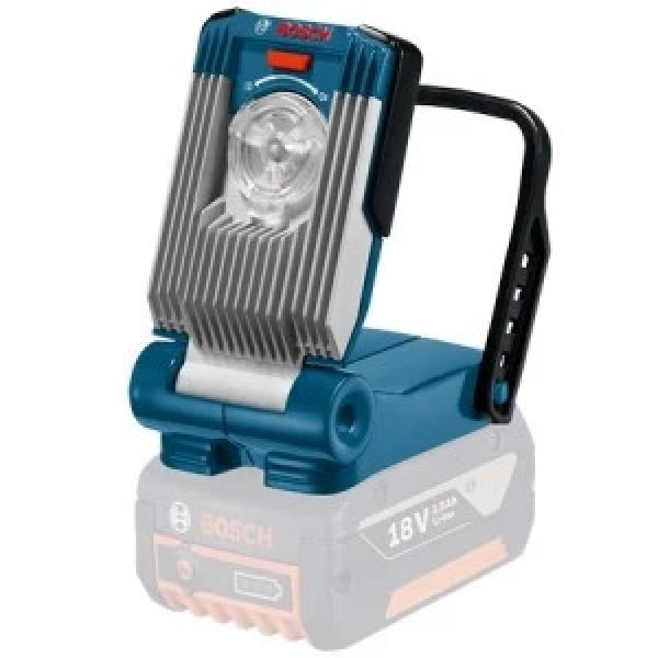 Акумулаторна лампа Bosch GLI GLI 14,4/18 V-L Professional SOLO