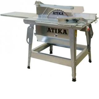 Настолен строителен циркуляр Atika BTU 450 WS 2.5 kW