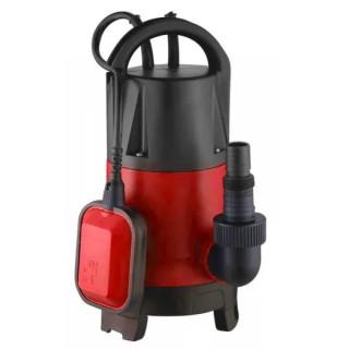 Помпа водна потопяема за мръсна и чиста вода RD-WP22, RAIDER
