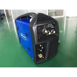 Инверторно IGBT телоподаващо и електрожен 2 в 1 Argo MIG 180MI