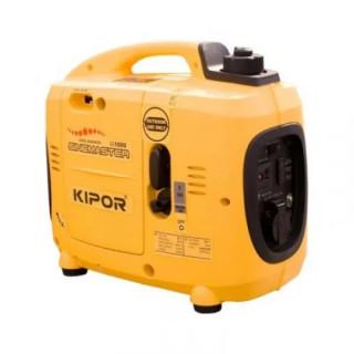 Бензинов генератор Kipor IG 1000