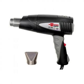 Пистолет за горещ въздух WURTH HLG 1800 / 1.8kW