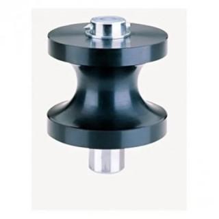 Опорни сегменти ROTHENBERGER за ROBULL MSR 40mm