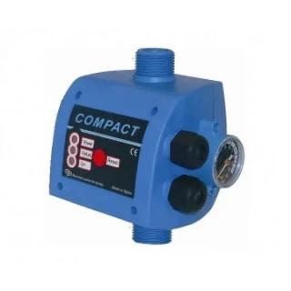 Флуидконтрол Compact 2 RM COELBO