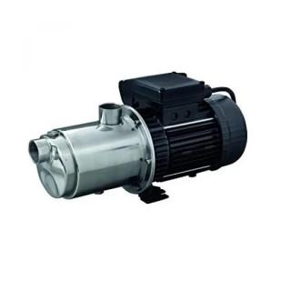 Многостъпална помпа Multi EVO 3-30 T 230/400V-50Hz 0,4 kW