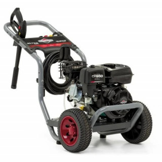 Моторна водоструйка BRIGGS&STRATTON ELITE 3000 CE