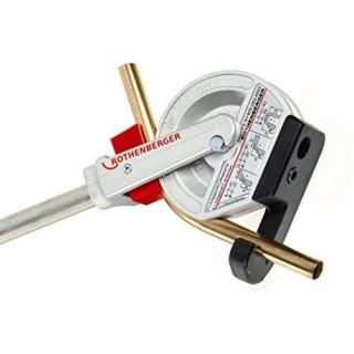 Ръчен уред за огъване ROTHENBERGER ROBEND H+W Plus 8 mm