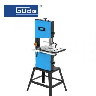 Банциг лентов GBS 300 / GUDE 83812 /