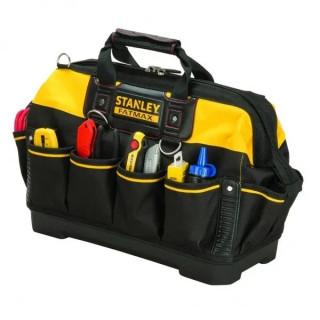 Чанта за инструменти STANLEY FATMAX 1-93-950