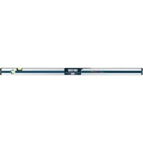 Уред за измерване на наклони Bosch GIM 120 Professional
