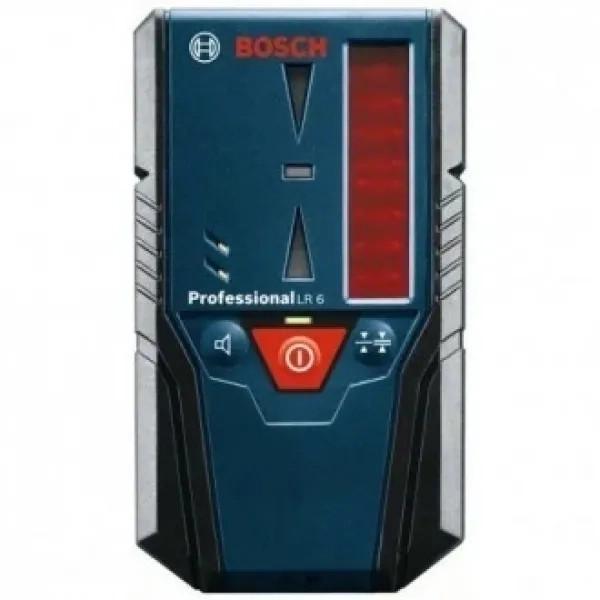 Лазерен приемник Bosch LR 6 Professional