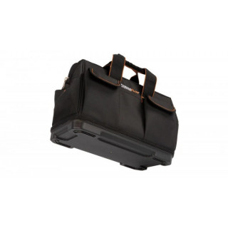 Чанта за инструменти Dual Power POWER PLUS POWDPBAG01