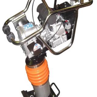Трамбовка бензинова тип пачи крак Belle RTX 66