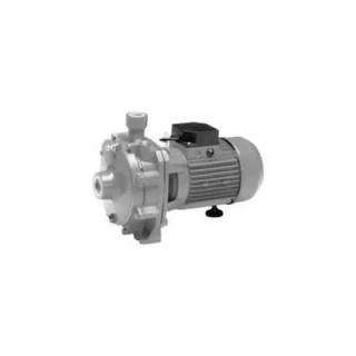 Едностъпална центробежна помпа CB 190/67 T 3,0 kW