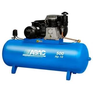 Въздушен компресор Abac Pro B7000 500 FT10/1210