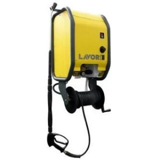 Водоструйна машина статична Lavor IdroBox 2015XP- 200 bar