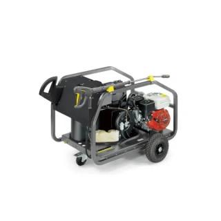 Професионална пароструйка Karcher HDS 1000 DE /8.2 kW , 40-210 bar/