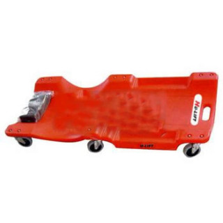 Авторемонтна количка Balkancar podem BCP АG100 104x50cm.