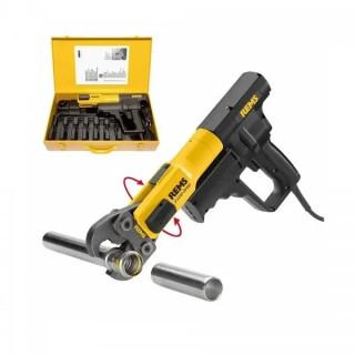 Радиална преса REMS Power-Press Basic-Pack 450 W