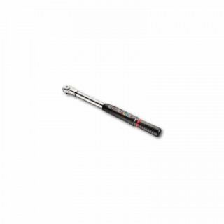 """Ключ динамометричен квадрат дигитален Usag 813 B 1/4"""" 1.5-30 Nm"""