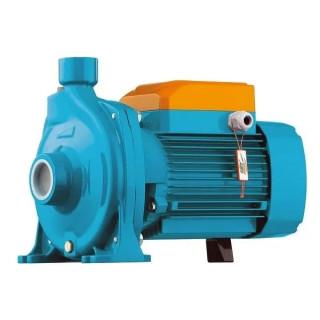 Центробежна помпа City Pumps  ICn 200AM/160