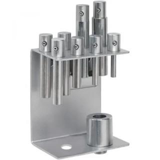 Адаптери за хидравлична преса Torin - 55230