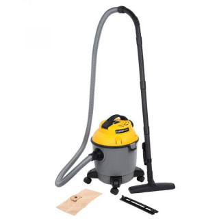 Прахосмукачка за сухо и мокро почистване POWER PLUS POWX321