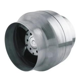Вентилатор за въздуховод MMotors, ф135 мм, 205 м3/h, BOK 135