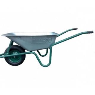 Ръчна количка градинска Altrad Limex LMX100301 80 л.