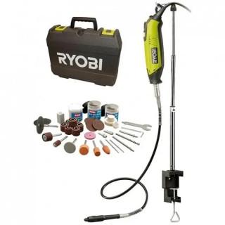 Мултифункционален инструмент RYOBI EHT150V
