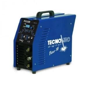 Инверторен eлектрожен TECNOMEC PULSER 150 HF/DIGI 150А