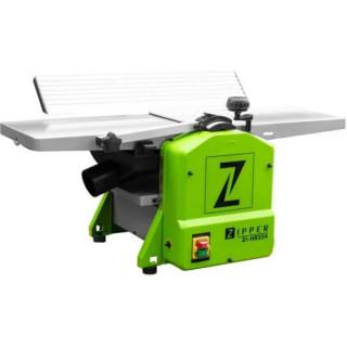 Абрихт-щрайхмус ZIPPER ZI-HB254 / 1.5 kW, 254 мм