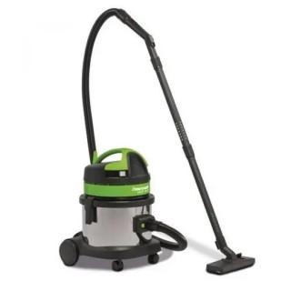 Прахосмукачка Cleancraft 118 IU