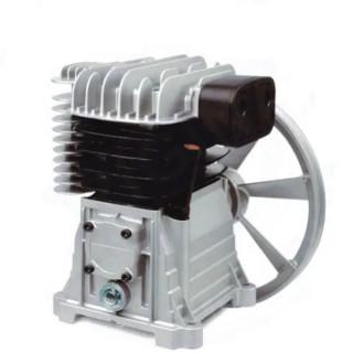 Компресорна глава GG405 / 3.0 kW , 4 к.с. , 476 l/min /